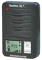 BME-Swissphone
